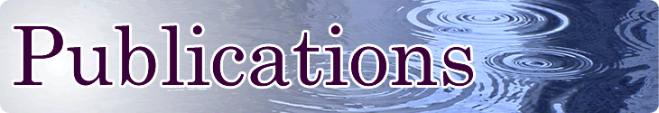 Publications Header
