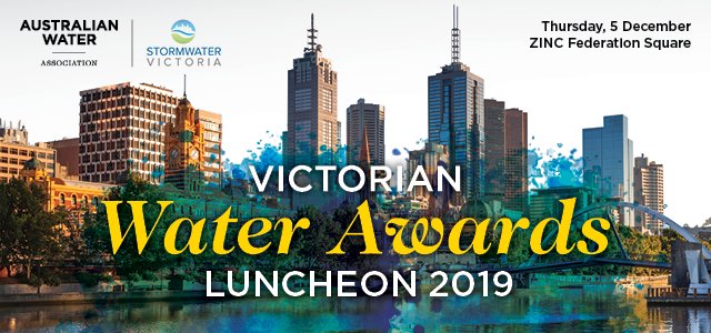 VIC Water Awards 19 Email Signature 650x150px
