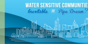 2018 Stormwater Victoria Conference Conference Program Now Available